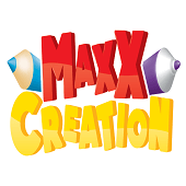 Maxx Creation